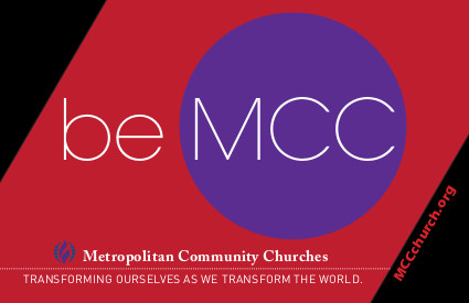 MCC_Promo-Sticker-
