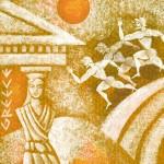 greekmozaic